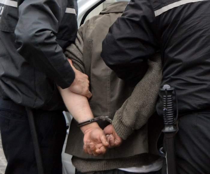 Un spaniol a fost arestat după ce a infectat 22 de persoane cu Covid-19. Cum îi amenința pe cei din jurul său cu virusul
