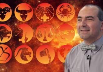 Horoscop miercuri, 28 aprilie. Gemenii au parte de o zi extrem de aglomerată