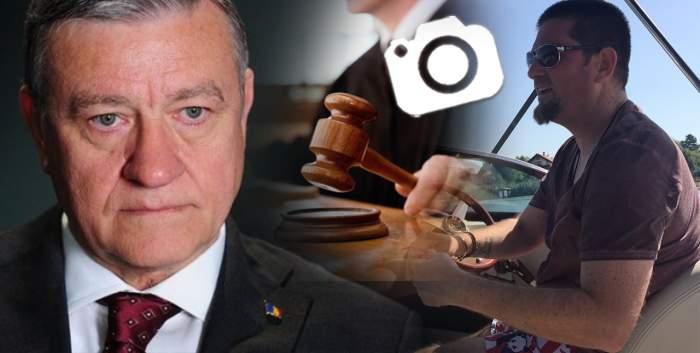 Răsturnare de situație în scandalul milionarului Ziv Tetelman / Totul a plecat de la bani