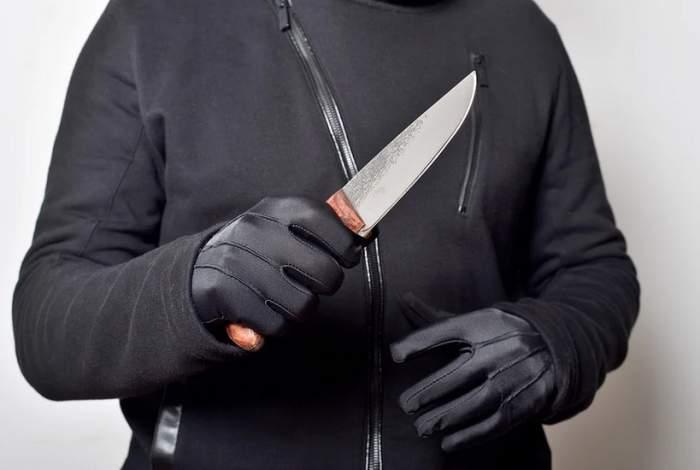 Un bărbat a atacat 16 copii cu un cuțit, într-o grădiniță. În unitatea de învățământ lucra și fosta sa soție