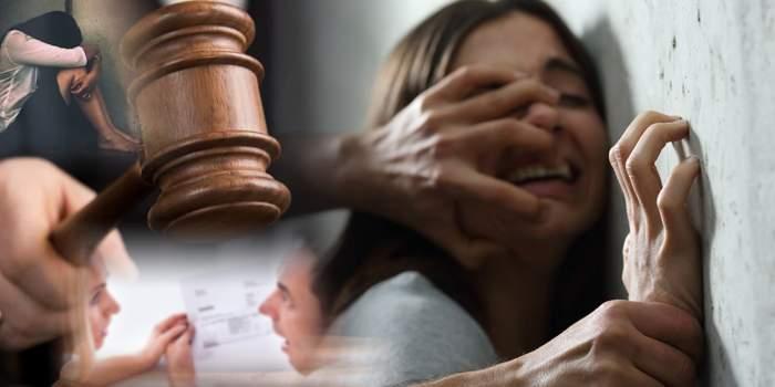 Prădător sexual, lăsat în libertate de judecători / Verdictul i-a lăsat mască pe părinții victimei