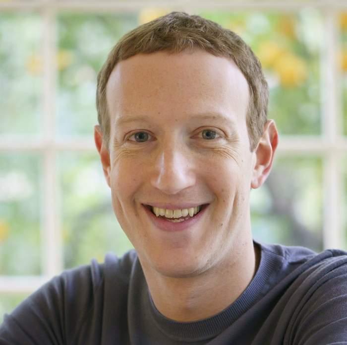 Numărul de telefon al lui Mark Zuckerberg, expus din greșeală pe Facebook. Care sunt recomandările specialiștilor pentru securitate