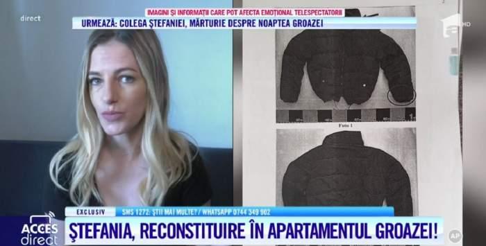 """Acces Direct. Reconstituire în apartamentul lui Lolrelai. Ce i s-a întâmplat după ce a fost la dentist: """"Aveam momente în care nu respiram"""""""