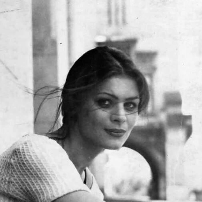Cătălina Isopescu a murit. Fiica fostului prezentator TV Emanuel Isopescu s-a stins din viață în urmă cu puțin timp