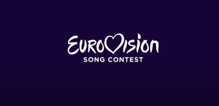 Cine este, de fapt, Roxen. Biografia artistei care va reprezenta România la Eurovision 2021