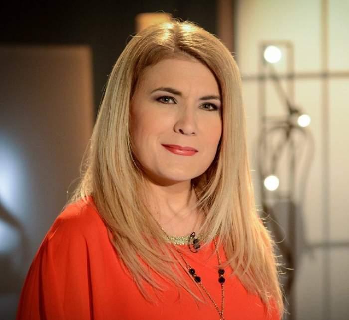 Liana Stanciu este șefa delegației României la Eurovision 2021. Cine mai face parte din echipă