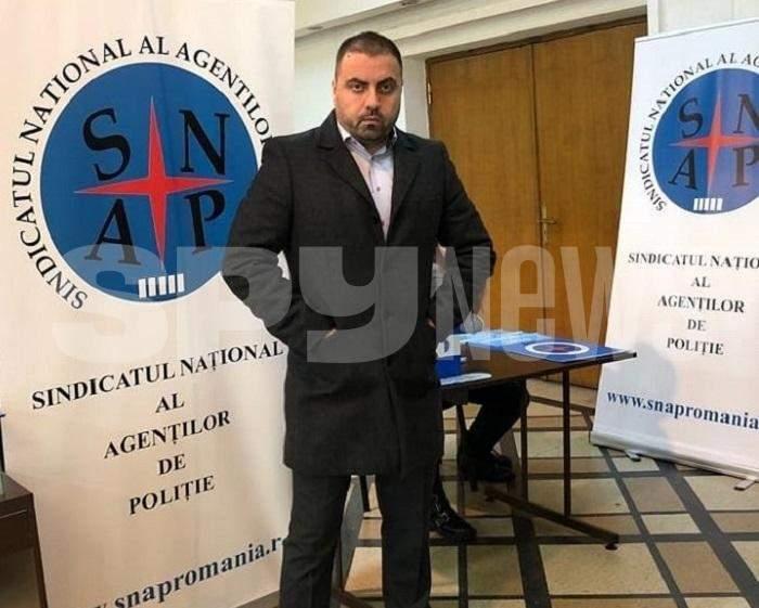 Decizie de ultimă oră în dosarul polițiștilor torționari de la Secția 16 / Verdictul instanței