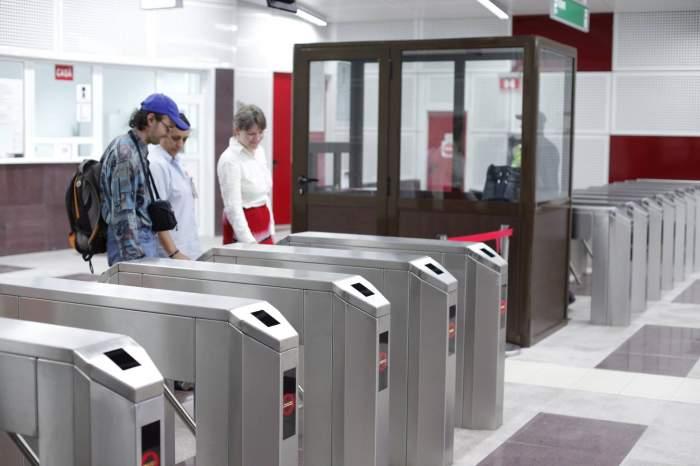 """Prețul unei călătorii la metrou ar putea fi 50 de lei. Ion Rădoi: """"În aceste condiţii noi n-avem cum să supravieţuim"""""""