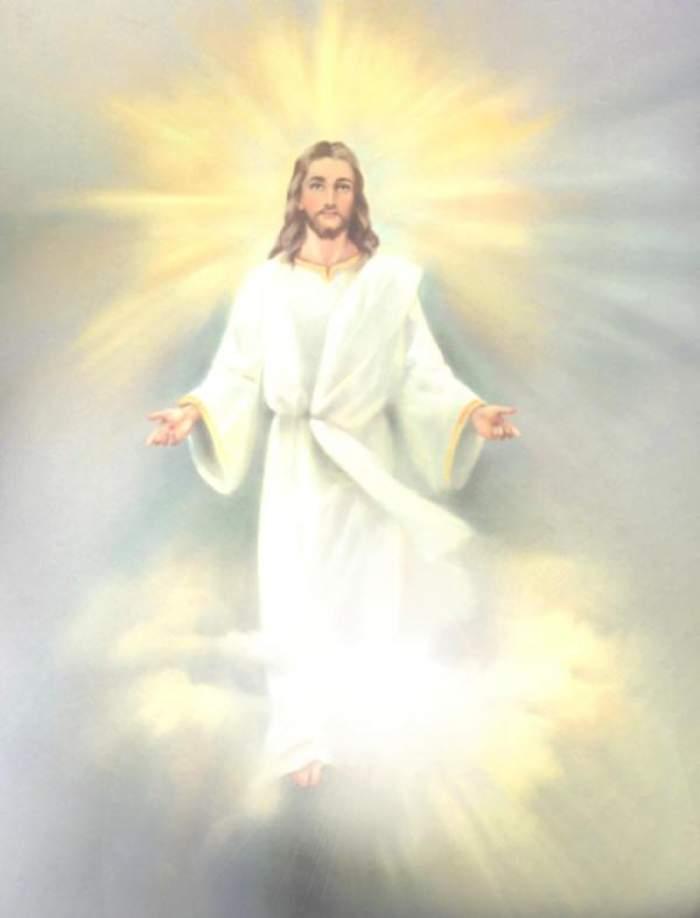 13 mai 2021, Înălțarea Domnului la catolici. Ce semnificație are și cum se sărbătorește