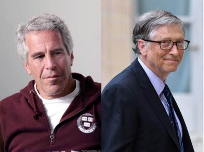 Cine a fost Jeffrey Epstein și ce legăturăar avea cu divorțul dintre Bill Gates și Melinda Gates