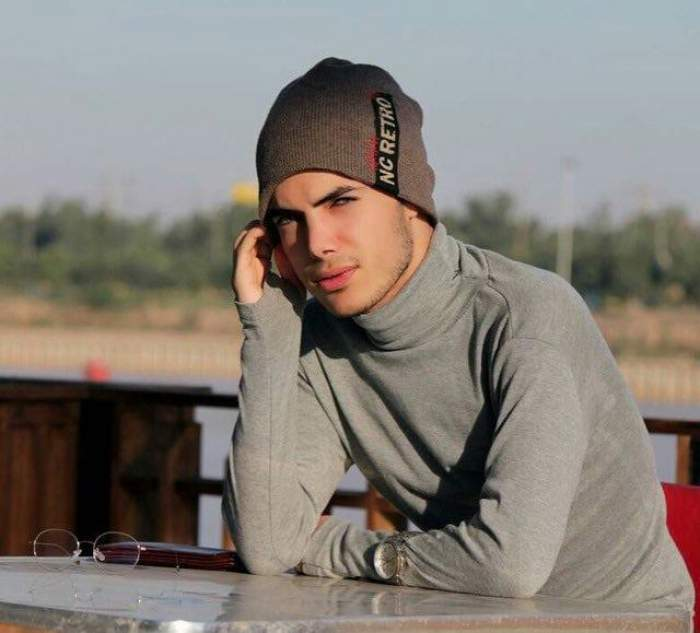 Un tânăr a fost ucis de familia sa pentru că era homosexual. Ali Fazeli Monfared avea doar 20 de ani