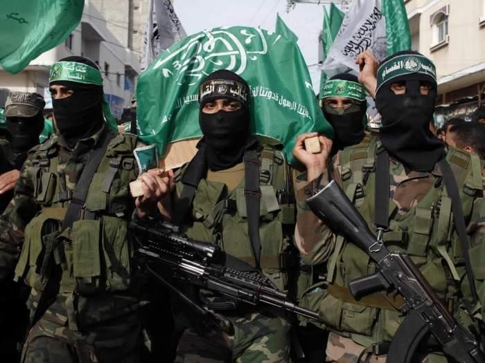 Unde se află, de fapt, Fâșia Gaza și ce se întâmplă acolo. Violențele din ultimele zile au dus la atacul cu rachete al Hamas asupra Israelului