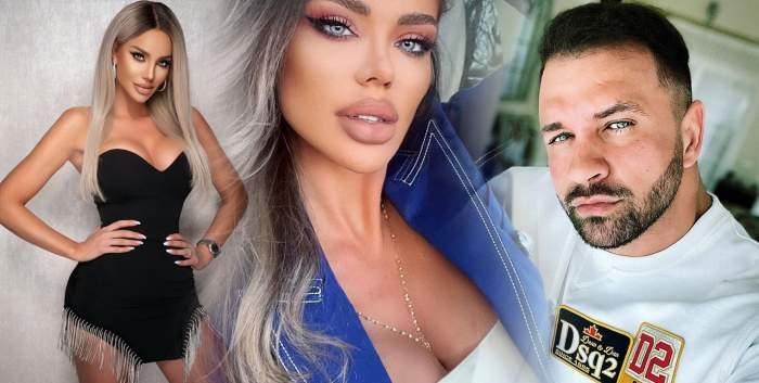 Alex Bodi, gesturi surprinzătoare pentru Bianca Drăgușanu! Ce spune diva? Se împacă sau nu cu afaceristul? Informații exclusive!