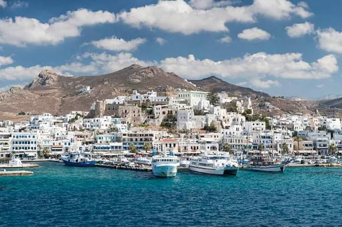 Veste bună pentru români. Grecia deschide granițele pentru turiști