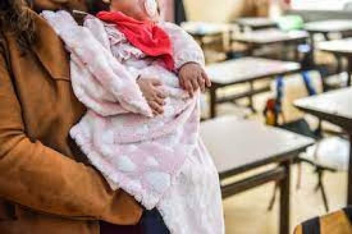 Gestul șocant al unui profesor de religie din Alba Iulia. Bărbatul a lăsat însărcinată o minoră de 17 ani