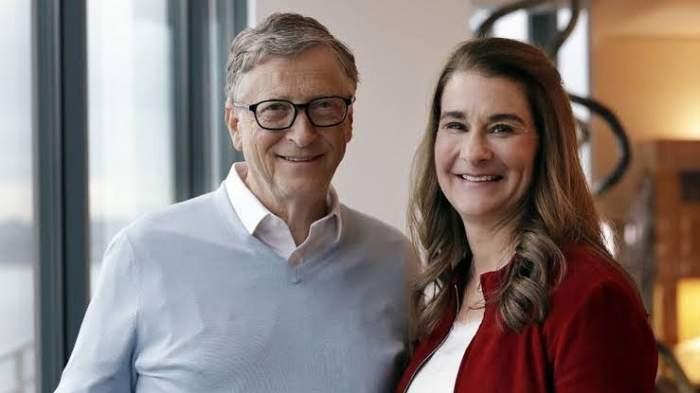 """Unde s-a mutat Bill Gates după divorțul de soția sa. """"Este locul perfect pentru a se ascunde"""""""