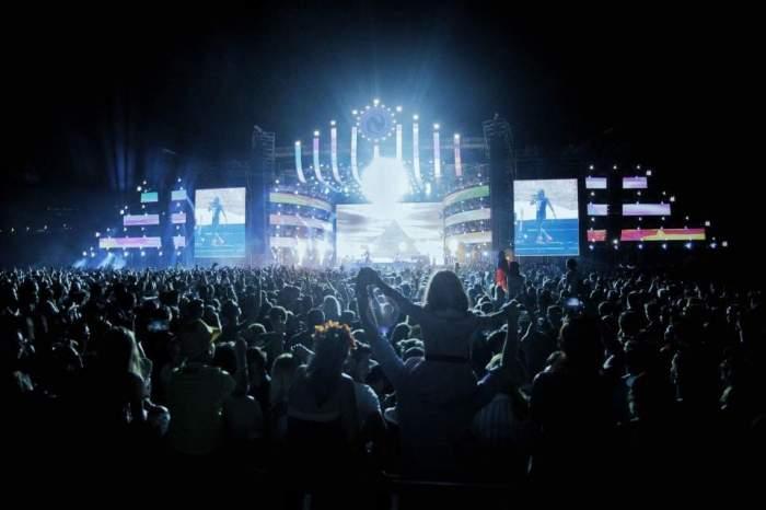 """Festivalurile Untold și Neversea ar putea să nu mai aibă loc anul acesta. Organizatorii au făcut anunțul: """"Suntem nemulțumiți"""""""