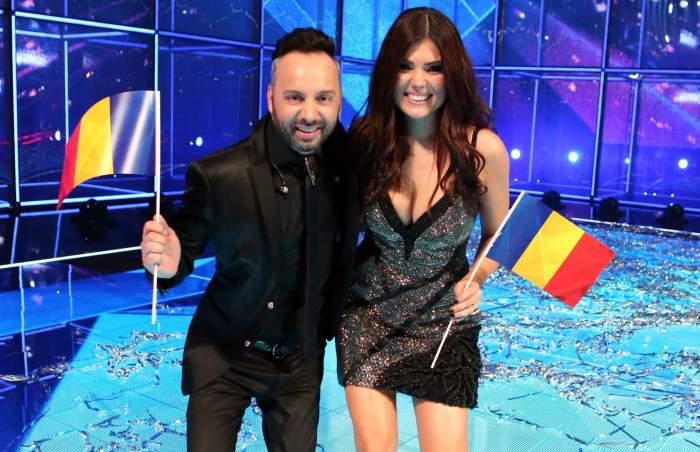România și cele mai bune piese la Eurovision