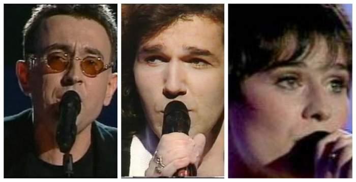 România la Eurovision. Cele mai slabe piese din toate timpurile