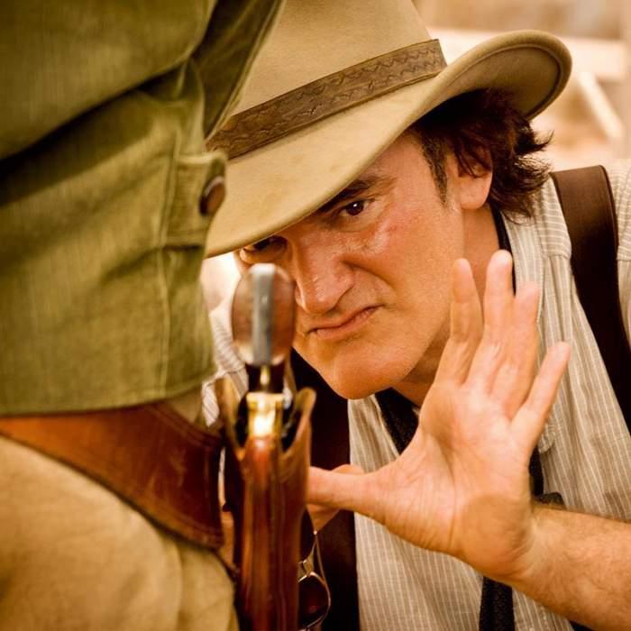 Povestea serialului Django, care se filmează în România, la Racoș