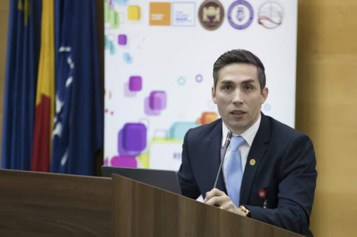 Jumătate din populația României va fi imunizată până la 1 august. Anunțul făcut de Valeriu Gheorghiță