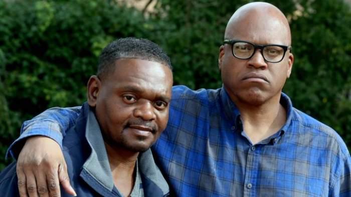 Au stat peste 30 de ani în închisoare nevinovați. Ce despăgubiri uriașe primesc cei doi frați acum