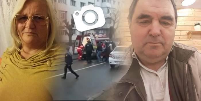 Complicea teroristului de la Onești, scoasă din arest / Judecătorii au trimis-o la relaxare, la domiciliu