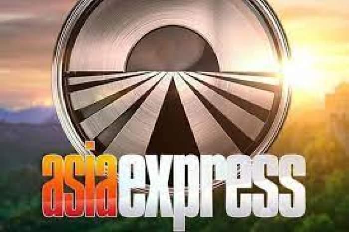 Cine este Zarug, concurentul de la Asia Express, sezonul 4. Face echipa cu Lorelei Bratu