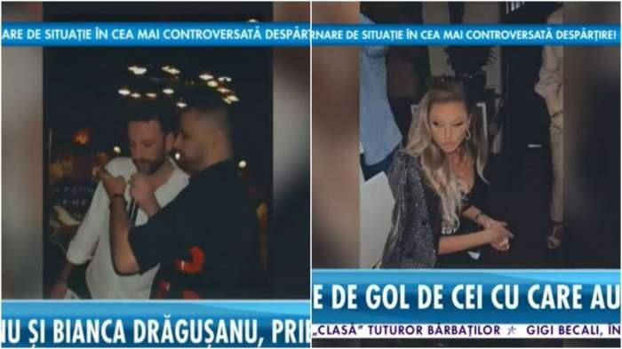 Captură video Antena Stars.