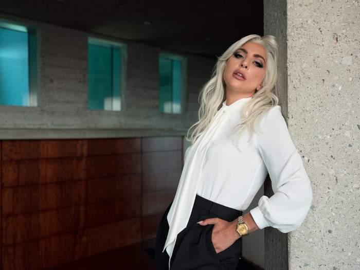 """Lady Gaga a rămas gravidă în urma unui abuz, la doar 19 ani. """"M-a abandonat, însărcinată, la colțul străzii"""""""