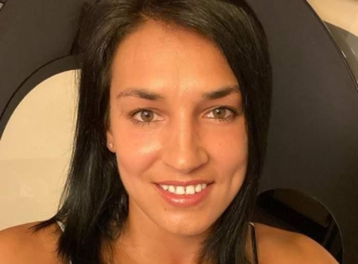 Veste proastă pentru Cristina Neagu după intervenția chirurgicală. Ce verdict dureros i-au dat medicii