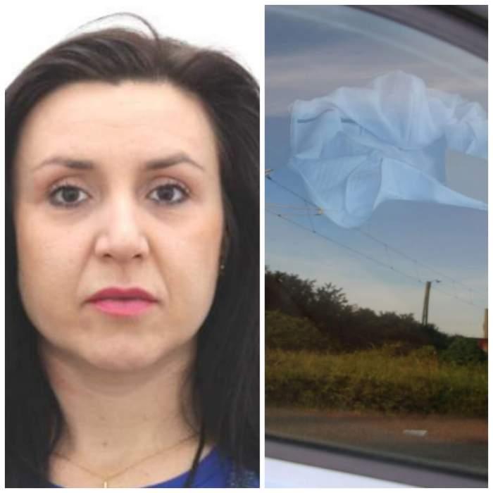 O infirmieră în vârstă de 40 de ani din Buzău a fost găsită moartă în propria mașină. Ce s-a întâmplat înainte de tragedie