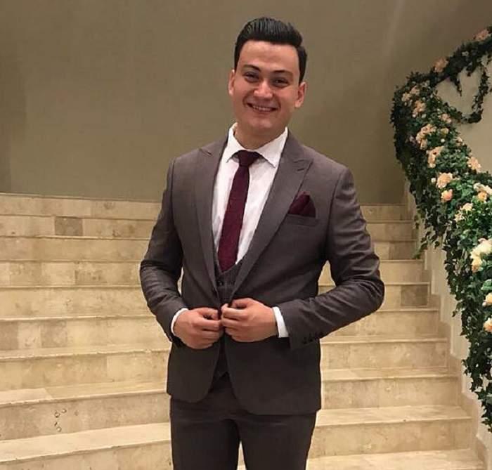 Încă o lovitură pentru șefii din Ministerul de Interne care au anunțat că vor să ucidă o jurnalistă / Infractorii de la Academia de Poliție, un nou dosar
