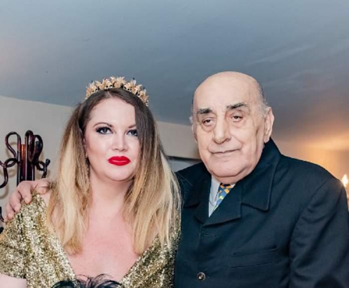 """Oana Lis, gata să fie lăsată fără 5.000 de euro. Cine a vrut să profite de banii soției lui Viorel Lis: """"Mi-a spus că este director de bancă"""""""