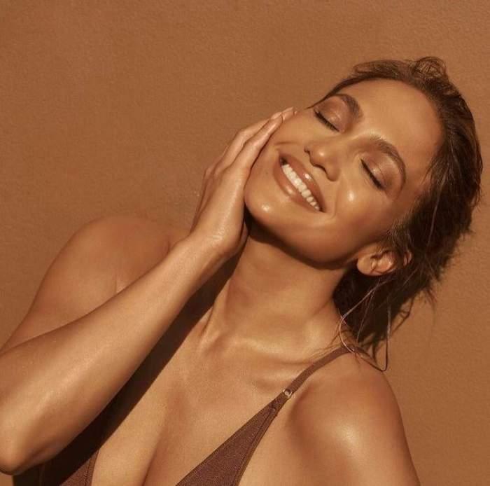 Jennifer Lopez și Ben Affleck s-au mutat deja împreună. Cei doi îndragostiți trăiesc o iubire ca în povești