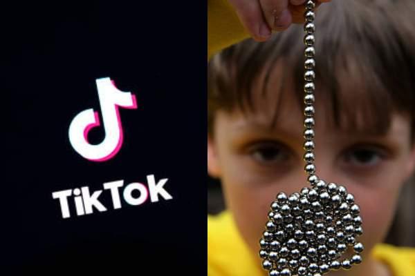 băiat care a investit în bijuterii