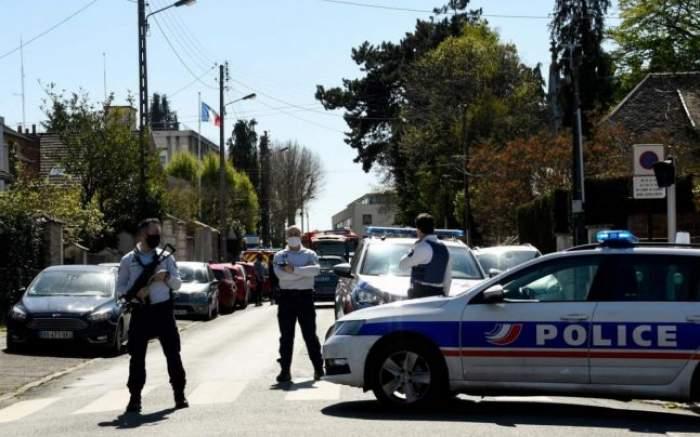 Un tânăr de 18 ani din Franța a rămas fără permis de conducere la doar 30 de minute după ce l-a primit. Ce substanțe a consumat