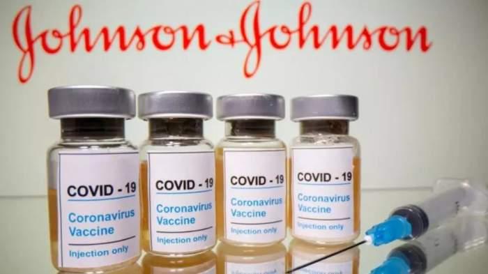 Platforma de programare la vaccinare se va modifica de mâine. Ce schimbări se vor aduce