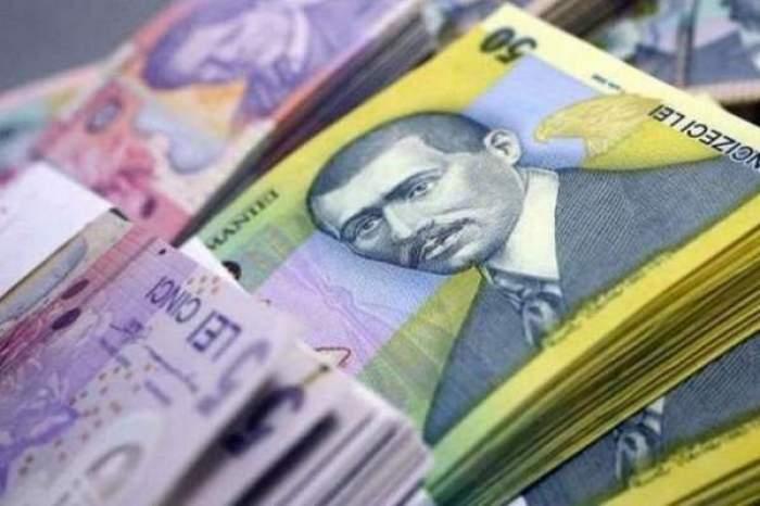 Românii pot cumpăra 6 ani de vechime la pensie. Care sunt condițiile