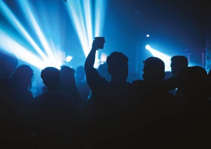 În ce condiții poți intra în club începând cu 1 iunie