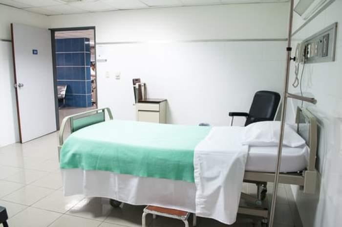 Povestea cutremurătoare a Larei, tânăra de 22 de ani care a murit de COVID-19 în Argentina. Dormea pe holurile spitalului