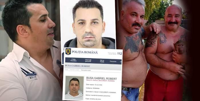 Interlop dat în urmărire internațională, gonit de la poarta pușcăriei / Dușmanul de moarte al Cămătarilor a sunat la 112 și a cerut să fie arestat