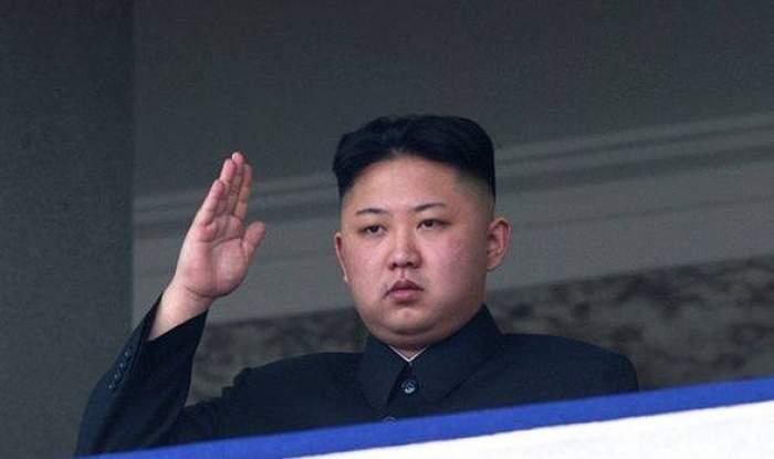 Kim Jong-un a ordonat uciderea tuturor pisicilor și porumbeilor. Ce boală ar răspândi acestea