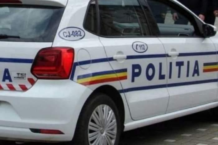 Bărbat din Maramureș, găsit mort cu două cuțite înfipte în piept. Criminalul a fost reținut