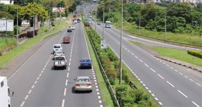 Şofer român de camion, mort în Italia. Accidentul s-a produs pe o autostradă aglomerată