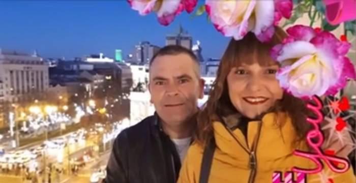 Cine era, de fapt, Nicoleta Clara, românca ucisă cu sânge rece în Spania. Chiar soțul ei i-a pus capăt zilelor / FOTO