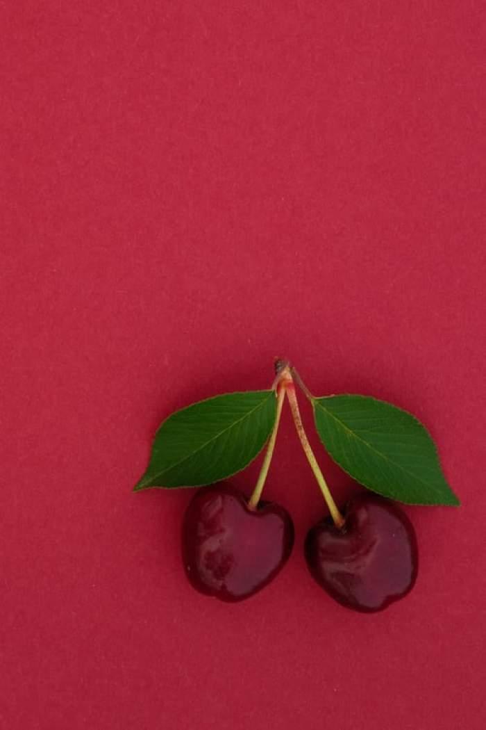 De ce să mănânci cireșe. 7 beneficii pentru organism