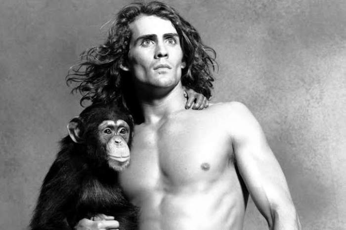 A murit actorul Joe Lara, cel care l-a interpretat pe faimosul Tarzan. Vedeta a sfârșit într-un accident, alături de soție