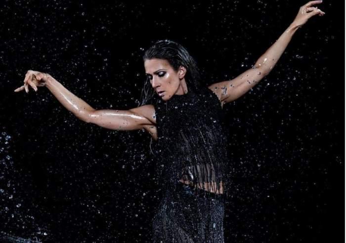 Concertul lui Celine Dion din România, anulat din nou. Când va avea loc sectacolul artistei de la București