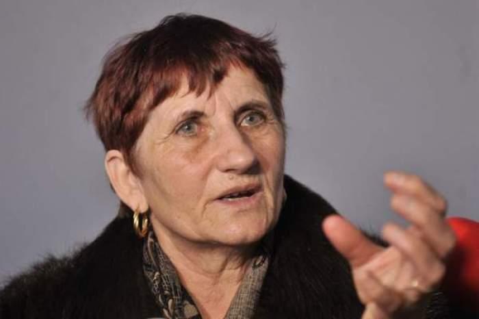 Mama Elodiei Ghinescu, dezvăluiri dureroase la 14 ani de la moartea fiicei sale. Ce s-a întâmplat când l-a cunoscut pe Cristian Cioacă